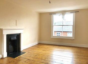 Thumbnail 2 bed flat to rent in 5 Portland Street, King's Lynn