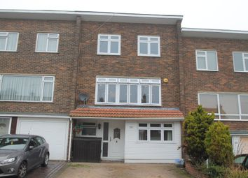 4 bed town house for sale in Great Gregorie, Basildon SS16