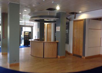 Thumbnail Room to rent in Sunbridge Road, Bradford Centre
