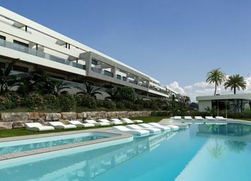Thumbnail 3 bed apartment for sale in Casares, Casares, Andalucia, Spain