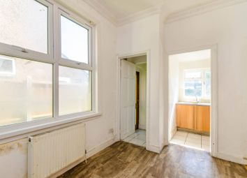 Thumbnail 3 bed property for sale in Hampton Road, Ilford