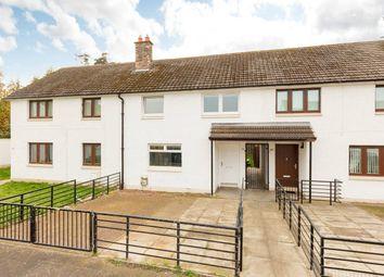 Thumbnail 3 bedroom terraced house for sale in 47 Niddrie Marishal Green, Niddrie