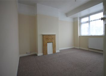 Thumbnail 3 bed terraced house to rent in Penbury Road, Southall