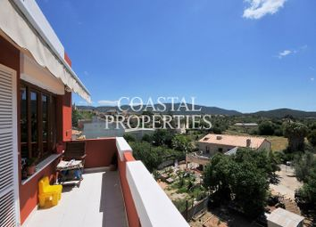 Thumbnail 3 bed apartment for sale in Calvia Village, Calvià, Majorca, Balearic Islands, Spain