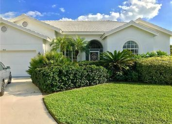 Thumbnail 4 bed property for sale in 4152 Hearthstone Dr, Sarasota, Florida, 34238, United States Of America