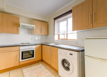 Thumbnail 1 bed flat for sale in Avenue Road, Tottenham