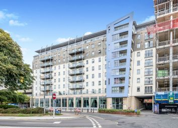 2 bed property to rent in Enterprise Place, Church Street East, Surrey GU21