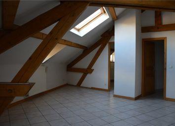 Thumbnail 1 bed apartment for sale in Rhône-Alpes, Haute-Savoie, Saint Gervais Les Bains
