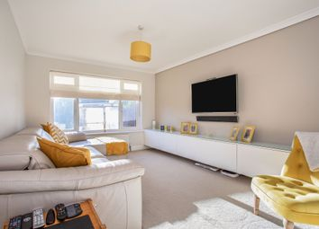 Thumbnail 3 bed terraced house for sale in Tyrell Close, Sudbury Hill, Harrow