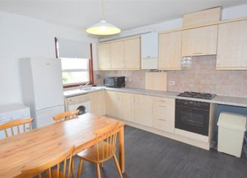 Thumbnail 2 bed flat to rent in Park Mews, Park Road, London