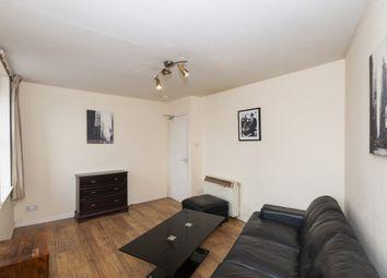 Thumbnail 3 bedroom flat to rent in Regent Quay, Aberdeen