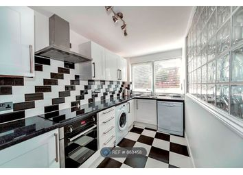 Thumbnail 2 bed flat to rent in New Wanstead, London