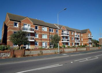 Thumbnail 1 bed property for sale in Claremont Road, Seaford
