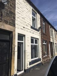 Thumbnail 3 bed terraced house to rent in Vere Road, Sheffield