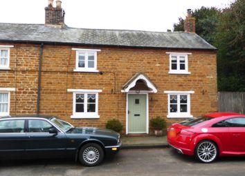 Thumbnail Property to rent in Church Lane, Glaston, Oakham