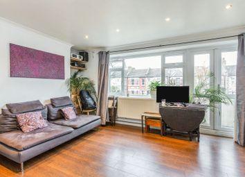 2 bed maisonette for sale in Warwick Gardens, Harringay N4