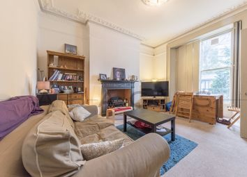 Thumbnail 2 bed flat to rent in Abbots Place, West Hampstead