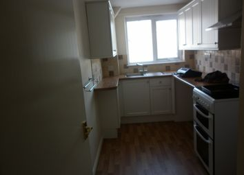 Thumbnail 2 bed flat to rent in Croftside, Victoria Road, Ilfracombe