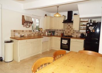 Thumbnail 3 bed terraced house for sale in Bedford Avenue, Bognor Regis, West Sussex