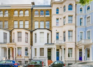 Thumbnail 1 bed flat for sale in Powis Square, London