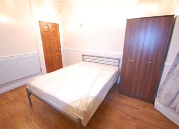 Thumbnail Room to rent in Shobnall Street (Room, Burton Upon Trent, Staffordshire