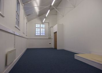 Office to let in Foxton Road, Grays RM20