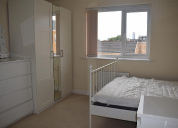Thumbnail 4 bed property to rent in Devonshire Street South, Manchester