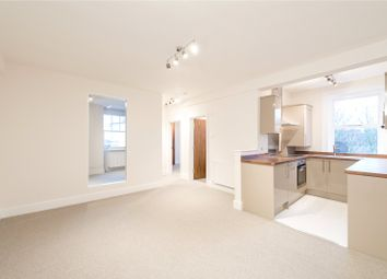 Thumbnail 2 bedroom flat for sale in Dewsbury Court, 44-66 Chiswick Road, London