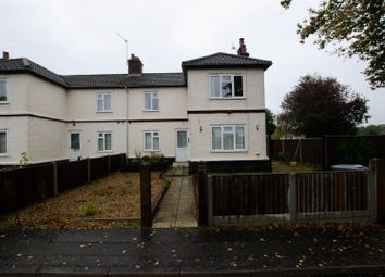 Thumbnail 2 bed semi-detached house for sale in Primrose Crescent, Thorpe St. Andrew, Norwich