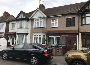 Thumbnail 4 bed terraced house to rent in Burlington Gardens, Chadwell Heath, Essex