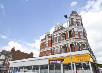 Thumbnail 1 bedroom flat for sale in Susans Road, Eastbourne