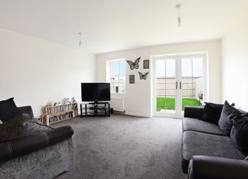 Thumbnail 3 bed property for sale in Gibson Close, Christchurch