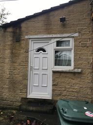 Thumbnail 3 bedroom terraced house to rent in Lapage Street, Bradford