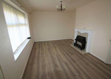 Thumbnail 1 bed flat to rent in Woodbank Avenue, Darwen