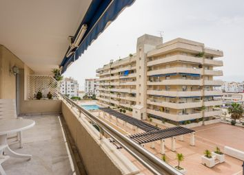 Thumbnail 2 bed apartment for sale in Marina Banus, Marbella - Puerto Banus, Malaga Marbella - Puerto Banus
