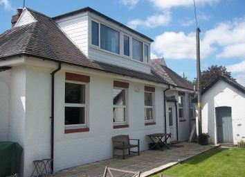Thumbnail 4 bedroom detached house for sale in Coed Bach, Caehopkin, Abercrave, Swansea.