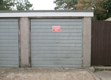 Thumbnail Parking/garage to rent in The Square, Angmering, Littlehampton