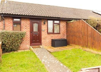 Thumbnail 1 bed bungalow to rent in Kiddles, Yeovil