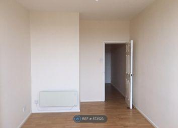 Thumbnail 1 bed flat to rent in Guy Street, Padiham, Burnley