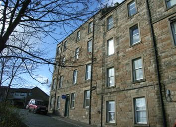 Thumbnail 1 bed flat to rent in Bathfield, Newhaven, Edinburgh