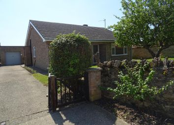 Thumbnail 3 bed property to rent in Silver Street, Stevington