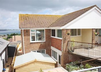 Thumbnail 3 bed semi-detached house to rent in Blackbrook Avenue, Paignton