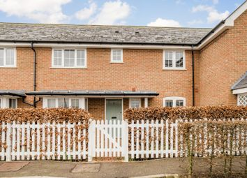 2 bed property for sale in Wicketts End, Whitstable CT5