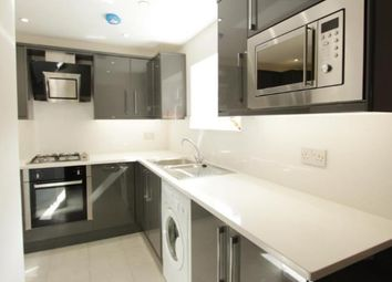 Thumbnail Studio to rent in The Cut, First Floor Flat, London