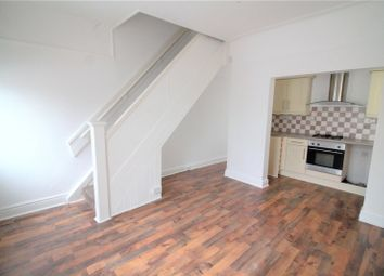 2 bed terraced house for sale in Regina Road, Walton, Liverpool L9