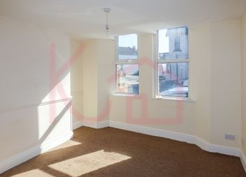 Thumbnail 1 bedroom flat to rent in Milbanke Street, Town Centre