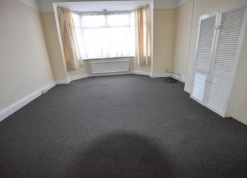 1 bed maisonette to rent in Wrottesley Road, London NW10