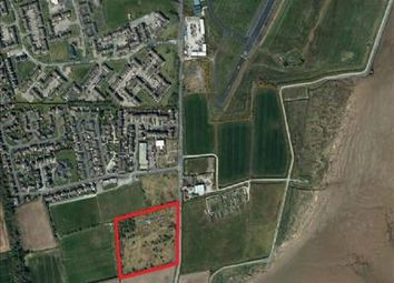 Thumbnail Land for sale in 103 Comber Road, Newtownards, County Down