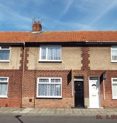 3 bed terraced house for sale in Oakley Gardens, Hartlepool TS24