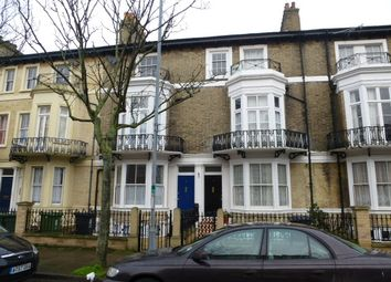 Thumbnail 4 bedroom town house to rent in Camperdown, Great Yarmouth